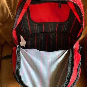 Under Armour Bags - Under Armor Backpack 🎒